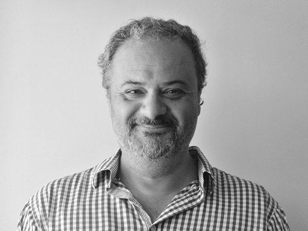 Sam Dukan