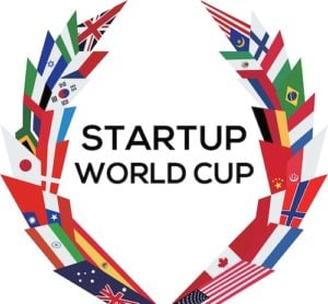 C4Diagnostics semi-finalist of the Startup World Cup in Luxembourg