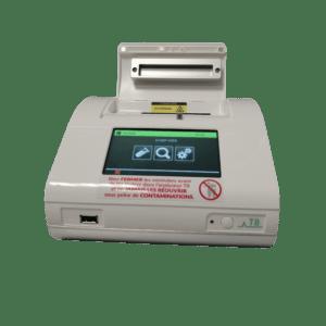 C4Reader T8, lecteur pour les tests Covid19