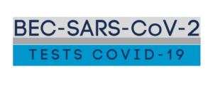 Bec-Sars-Cov-2