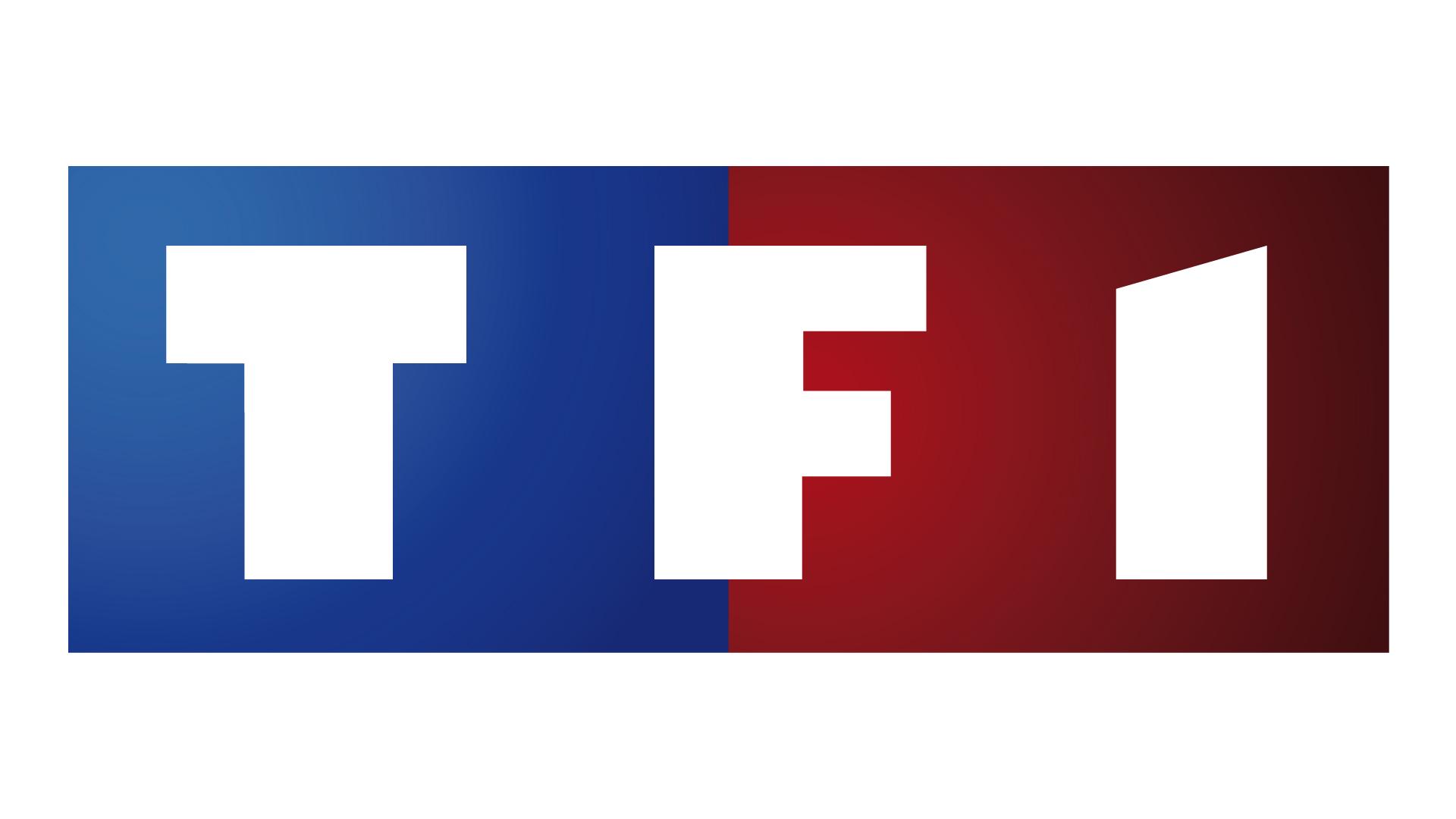 JT 13h- TF1