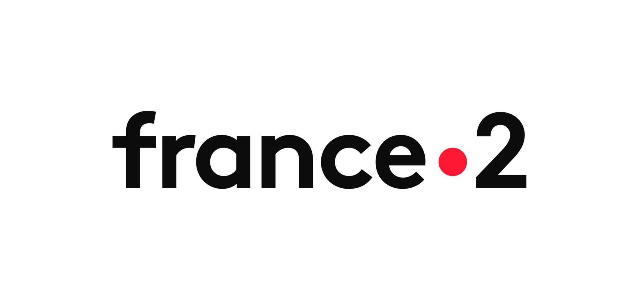 JT 20h - France 2