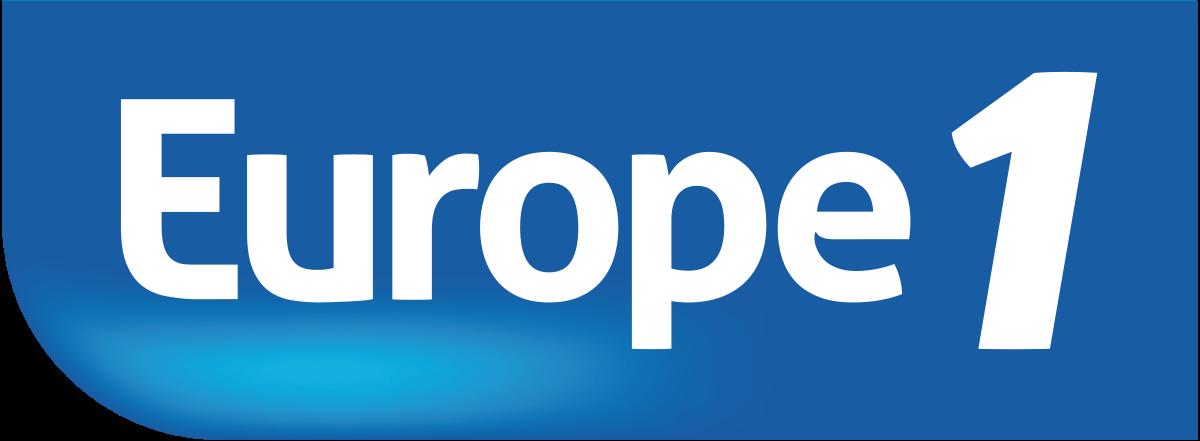 Europe soir - Europe 1