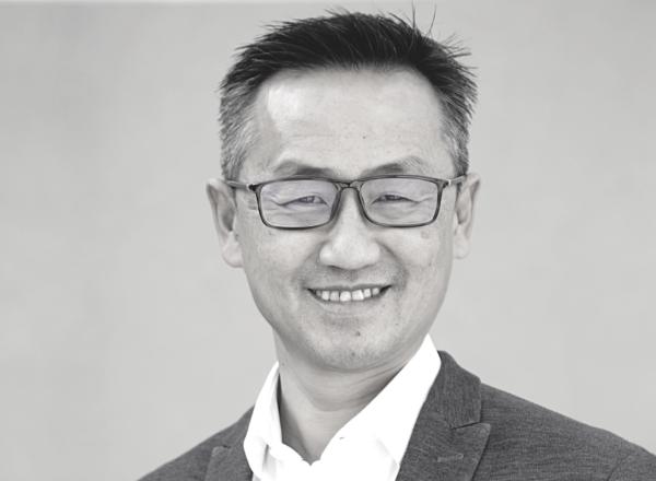 Thomas Tran, MBA