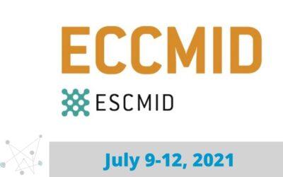C4Diagnostics at ECCMID 2021