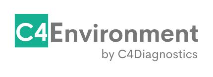 Logo C4Environment